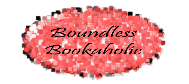 Boundless Bookaholic